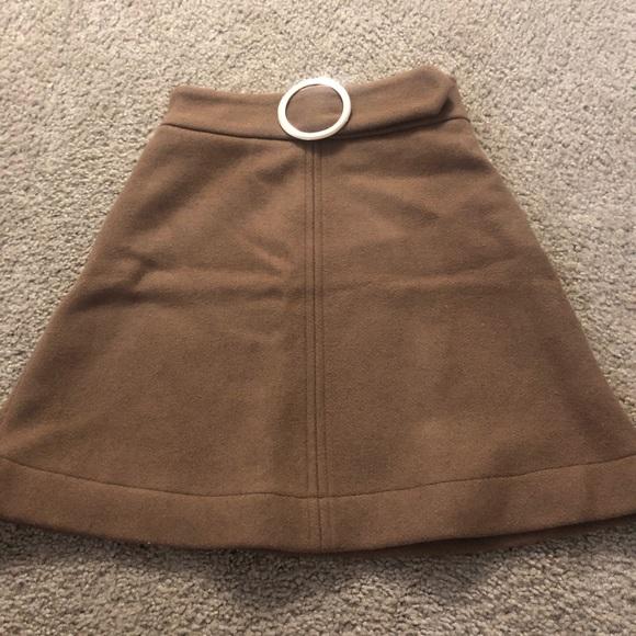 Dresses & Skirts - Brand-New Skirt! Great quality 👍